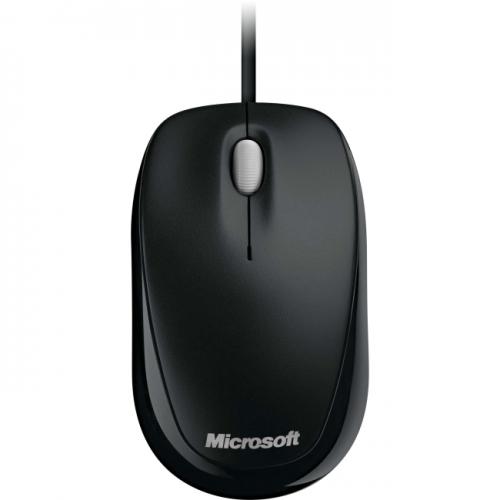 Microsoft 500 Mouse