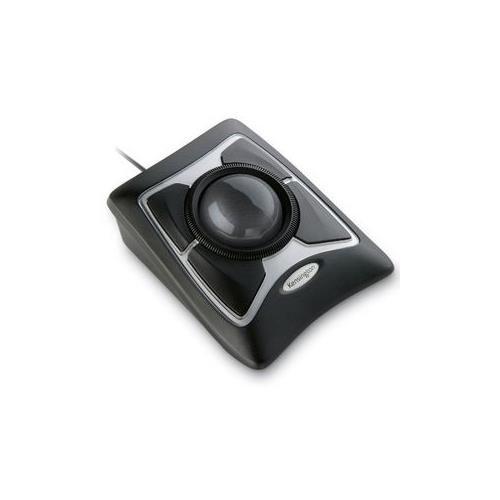 Kensington Expert Mouse 64325 Trackball