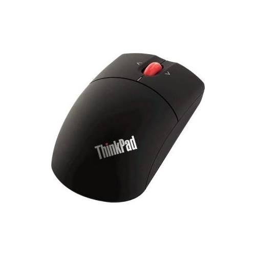 THINKPAD BLUETOOTH LASER MOUSE