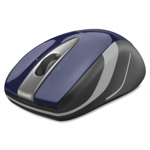 LOGITECH M525 NB NANO CORELESS MOUSE