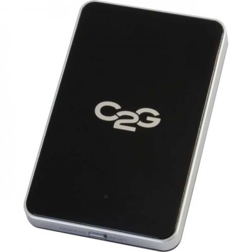 C2G Wireless Audio/Video Receiver