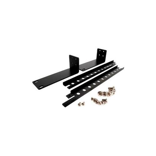 StarTech 1U Rackmount Brackets for KVM Switch (SV431 Series)