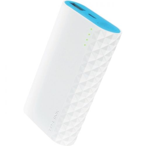 TP-Link Accessory TL-PB5200 5200mAh Power Bank Retail