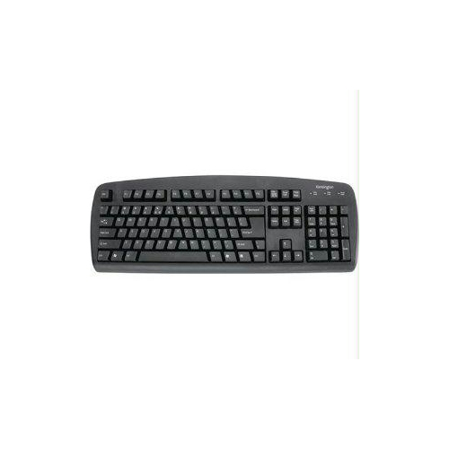Kensington 64338 Keyboard