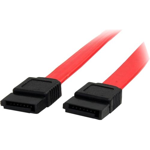 StarTech 6in SATA Serial ATA Cable