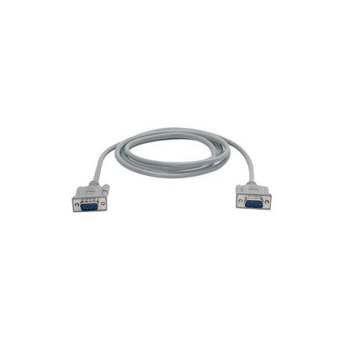 StarTech 10 ft VGA Monitor Cable - HD15 MM