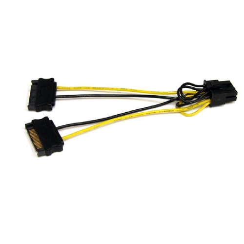 Fantastic Serial Floppy Sata Cable Best Buy Canada Wiring Cloud Hisonuggs Outletorg
