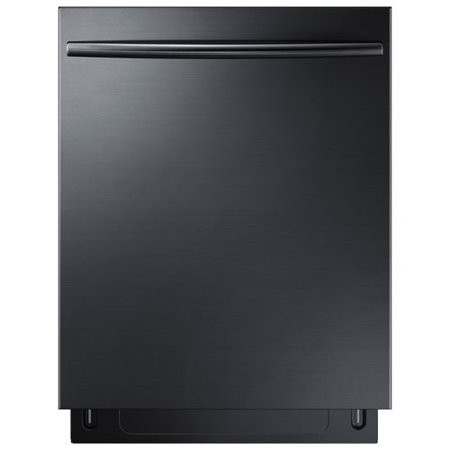 Samsung 24 Quot 44db Tall Tub Built In Dishwasher With