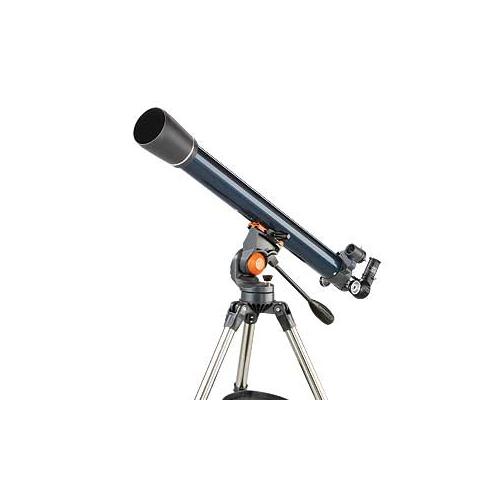 Télescope AstroMaster 70AZ
