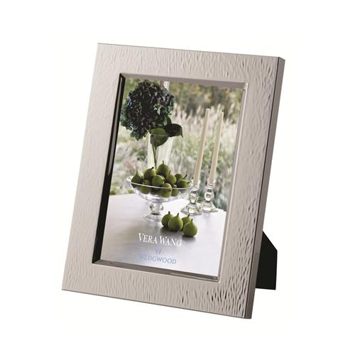 Vera Wang Hammered 5X7 Frame : Picture Frames - Best Buy Canada