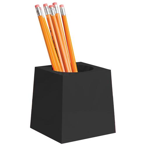 good natured Pencil Holder - Black