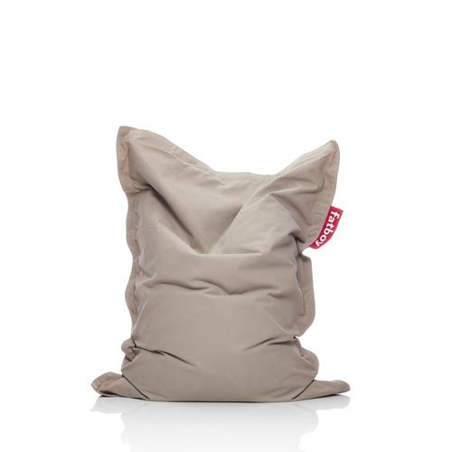 Fatboy Junior Stonewashed, Sand bean bag