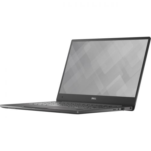 "Dell Latitude 13 7000 7370 13.3"" Notebook - Intel Core M (6th Gen)"