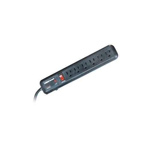Eaton Eclipse 6-Outlet Surge Suppressor