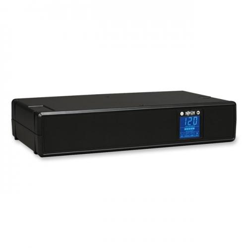 Tripp Lite SmartPro 1500 VA Rackmount/Tower Digital UPS