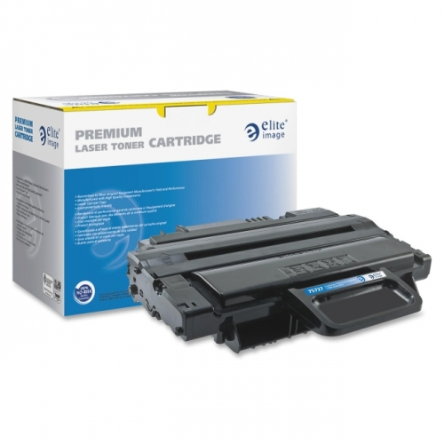 Elite Image Remanufactured Toner Cartridge Alternative For Xerox 106R01486
