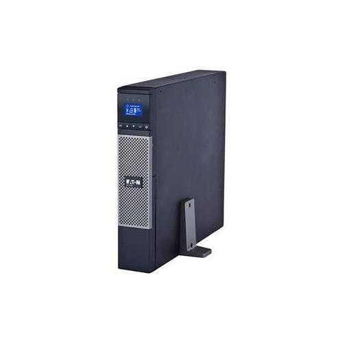 Eaton 5PX 1440VA Tower/Rack Mountable UPS