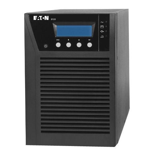 Eaton PW9130 1500VA Tower UPS 120V