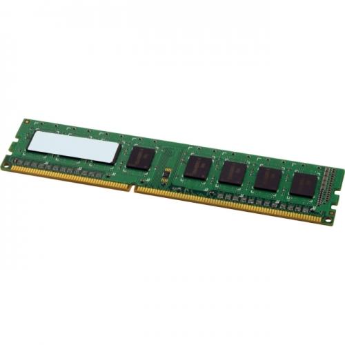 Visiontek Performance 2GB DDR3 SDRAM Memory Module