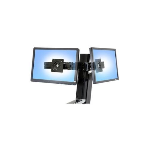 Ergotron 97-583-009 Crossbar for Flat Panel Display