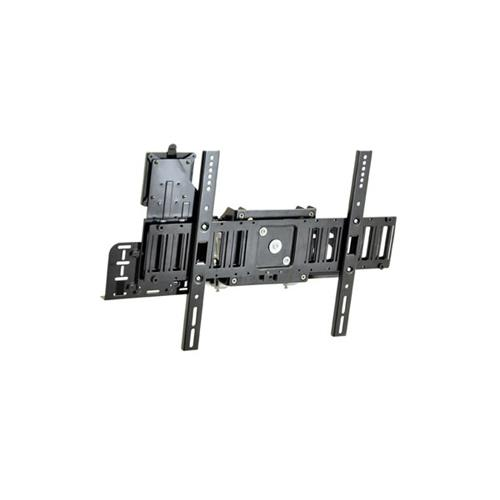 Ergotron 60-600-009 Wall Mount for Flat Panel Display