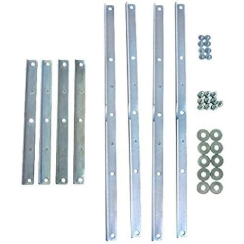 Ergotron Mounting Adapter Kit for Flat Panel Display