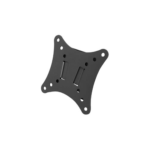 SIIG CE-MT0012-S1 Fixed LCD TV/Monitor Wall Mount Bracket