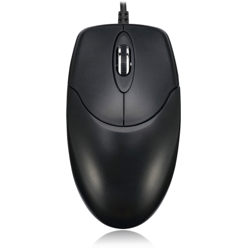 Adesso HC-3003PS Mouse