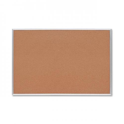 Sparco Cork Board