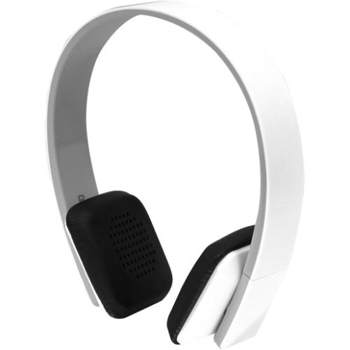 Wireless bluetooth headphones bluetooth - Aluratek Bluetooth Wireless Stereo Headphones Overview