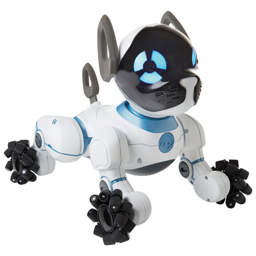 Robot Toys Smart Toys Best Buy Canada