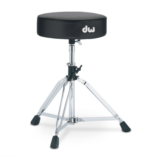DW Throne with Vise Memory