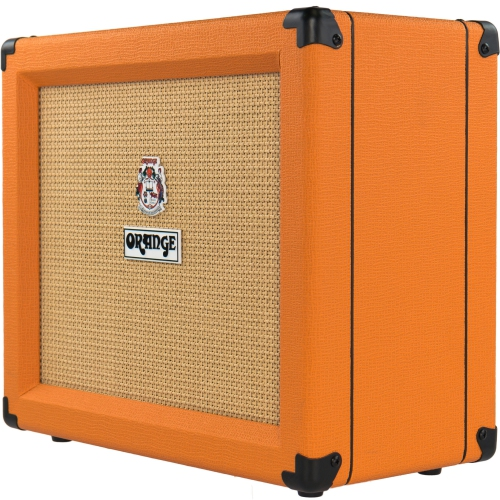 CRUSH 35RT Guitar Amp Combo