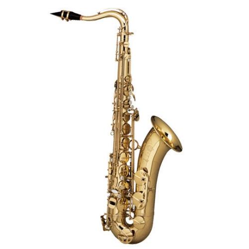 Saxophone Tenor Selmer Paris Jubilee series III Lacquer