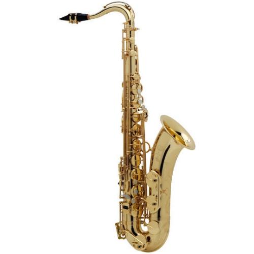 Saxophone Tenor Selmer Paris Jubilee series II Lacquer