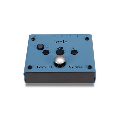 Lehle Parallel-L Line Mixer