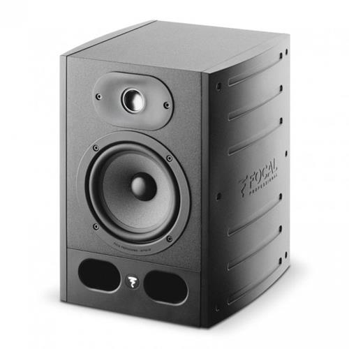 Focal Alpha 50 Active Monitoring Loudspeaker - Single