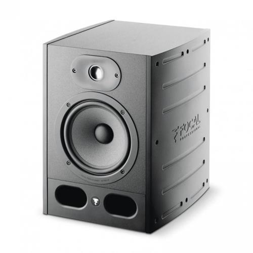 Focal Alpha 65 Studio Monitor - Single
