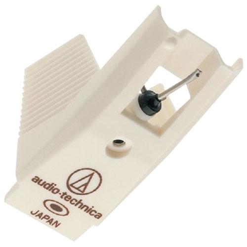 Audio-Technica Replacement Status (ATN3472C)