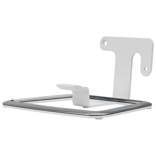 Flexson Desk Stand for Sonos PLAY:3 Speaker