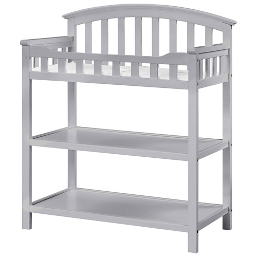 en soft best product ca cuddly only drawer online tables shore change table south changing grey