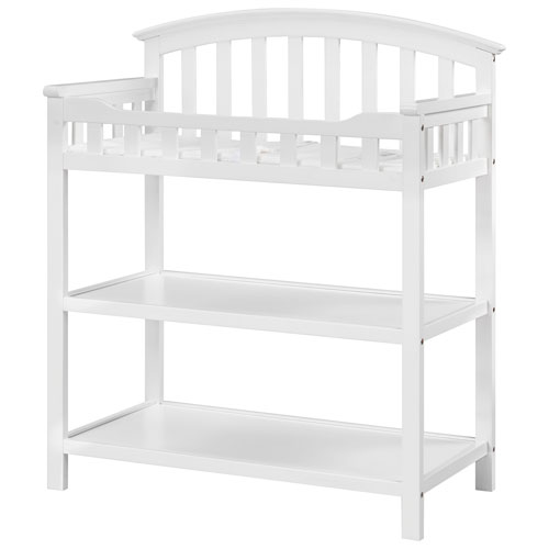 grey dresser ca drawer shore gray pure south only cookie online soft changing en table and white product