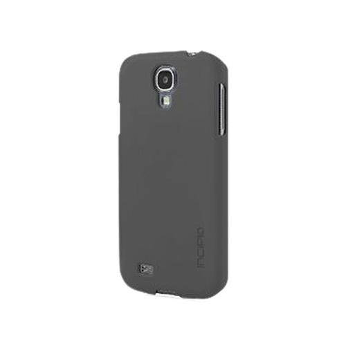 Incipio feather for Samsung Galaxy S4 - Charcoal Grey