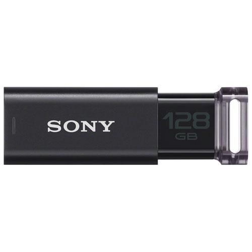 Sony 128GB USB 3.0 Flash Drive