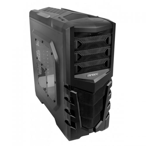 Antec GX505 Window Computer Case