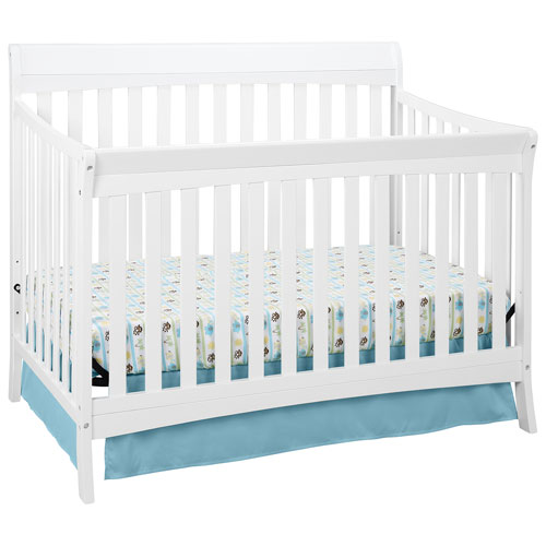 stork craft convertible crib white baby cribs best buy cheap for sale canada furniture sets