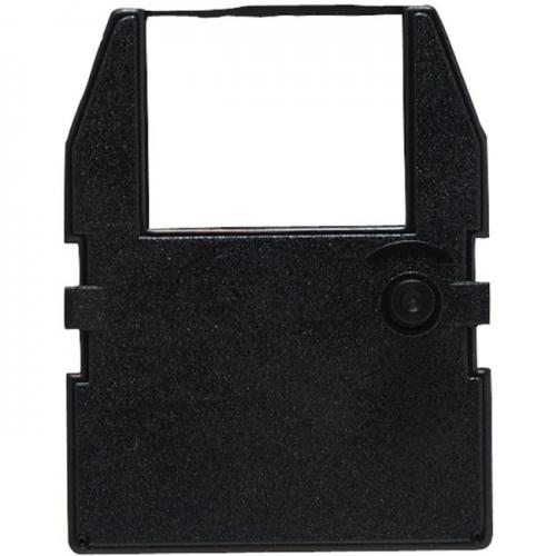 Pyramid Ribbon Cartridge for PTI-4000 Time Recorder
