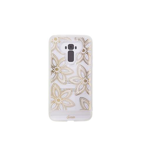 Sonix Fitted Hard Shell Case for LG G5 - Clear