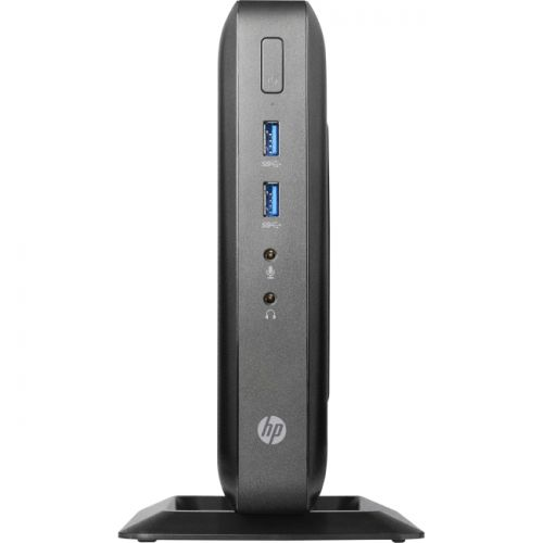 HP Thin Client - AMD G-Series GX-212JC 1.20 GHz