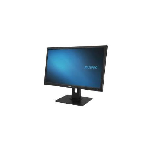 """Asus C623AQR 23"""" LED LCD Monitor - 16:9 - 5 ms"""
